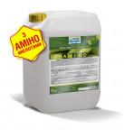 Фрея-Аква™ С(12) Бобові Аміно, мікроелементи з гуматом калію