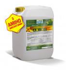 Фрея-Аква™ С(13) Олійні Аміно, мікроелементи з гуматом калію