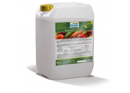 Фрея-Аква™ С(16) Овочеві, мікроелементи з гуматом калію