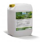 Фрея-Аква™ С(19) Декоративні рослини, мікроелементи з гуматом калію