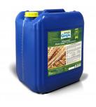 Фрея-Аква™ С(11) Зернові, мікроелементи з гуматом калію
