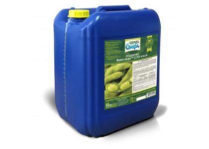 Фрея-Аква™ С(12) Бобові, мікроелементи з гуматом калію