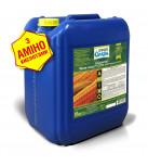Фрея-Аква™ С(15) Кукурудза Аміно, мікроелементи з гуматом калію