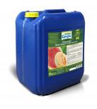 Фрея-Аква™ С(18) Баштанні, мікроелементи з гуматом калію