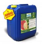 Фрея-Аква™ С(18) Баштанні Аміно, мікроелементи з гуматом калію