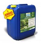 Фрея-Аква™ С(19) Декоративні рослини Аміно, мікроелементи з гуматом калію