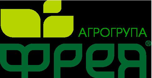 Група компаній Фрея®